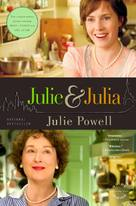Julie & Julia - poster (xs thumbnail)