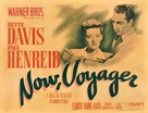 Now, Voyager - Movie Poster (xs thumbnail)