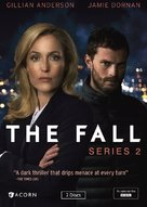 """""""The Fall"""" - Movie Cover (xs thumbnail)"""