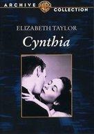 Cynthia - Movie Cover (xs thumbnail)