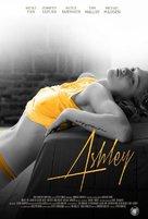 Ashley - Movie Poster (xs thumbnail)
