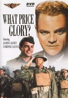 What Price Glory - Movie Cover (xs thumbnail)