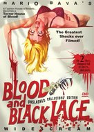 Sei donne per l'assassino - Movie Cover (xs thumbnail)