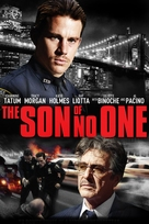 The Son of No One - Movie Cover (xs thumbnail)