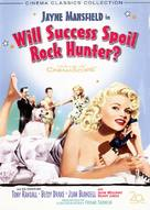 Will Success Spoil Rock Hunter? - Movie Cover (xs thumbnail)