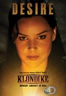 """Klondike"" - Movie Poster (xs thumbnail)"