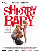 Sherrybaby - French Movie Poster (xs thumbnail)