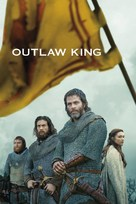 Outlaw King - Video on demand movie cover (xs thumbnail)