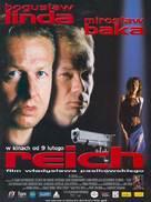 Reich - Polish Movie Poster (xs thumbnail)