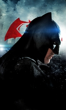Batman v Superman: Dawn of Justice - Key art (xs thumbnail)