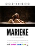 Marieke Marieke - French Movie Poster (xs thumbnail)