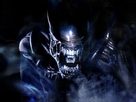 AVP: Alien Vs. Predator - Key art (xs thumbnail)