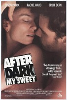 After Dark, My Sweet - Movie Poster (xs thumbnail)