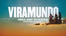 Viramundo - Movie Poster (xs thumbnail)