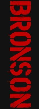 Bronson - Polish Logo (xs thumbnail)