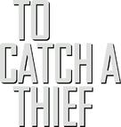 To Catch a Thief - Logo (xs thumbnail)