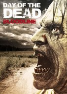 Day of the Dead: Bloodline - Movie Cover (xs thumbnail)