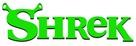 Shrek - Logo (xs thumbnail)