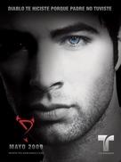 """""""Más sabe el diablo"""" - Movie Poster (xs thumbnail)"""