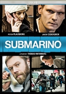 Submarino - Movie Cover (xs thumbnail)