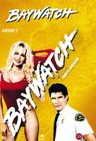 """Baywatch"" - Danish Movie Cover (xs thumbnail)"