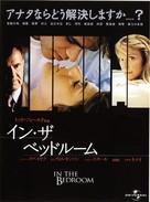 L'auberge espagnole - Japanese DVD cover (xs thumbnail)