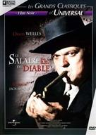 Man in the Shadow - French DVD cover (xs thumbnail)