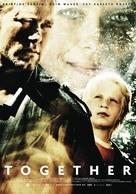 Sammen - Movie Poster (xs thumbnail)