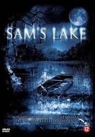Sam's Lake - Dutch Movie Cover (xs thumbnail)