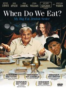 When Do We Eat? - Movie Cover (xs thumbnail)