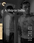 Skepp till India land - Movie Cover (xs thumbnail)