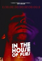 In the House of Flies - Movie Poster (xs thumbnail)