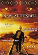 In My Father's Den - Danish DVD cover (xs thumbnail)