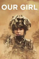 """Our Girl"" - British Movie Cover (xs thumbnail)"