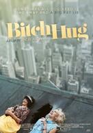 Bitchkram - Swedish Movie Poster (xs thumbnail)