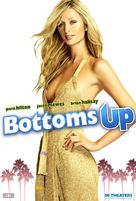 Bottoms Up - Movie Poster (xs thumbnail)