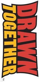 """Drawn Together"" - Logo (xs thumbnail)"
