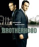 """Brotherhood"" - Movie Cover (xs thumbnail)"