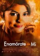 Hors de prix - Mexican Movie Poster (xs thumbnail)