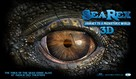 Sea Rex 3D: Journey to a Prehistoric World - Movie Poster (xs thumbnail)