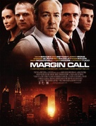Margin Call - Movie Poster (xs thumbnail)