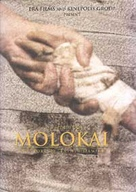 Molokai: The Story of Father Damien - Movie Poster (xs thumbnail)