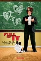Full of It - poster (xs thumbnail)