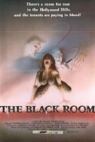 The Black Room - Movie Poster (xs thumbnail)