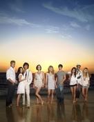 """""""90210"""" - Key art (xs thumbnail)"""