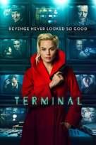 Terminal - Movie Cover (xs thumbnail)