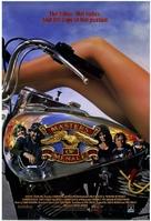 Masters of Menace - Movie Poster (xs thumbnail)