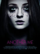 Another Me - British Movie Poster (xs thumbnail)