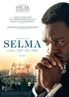Selma - German Movie Poster (xs thumbnail)