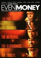 Even Money - poster (xs thumbnail)